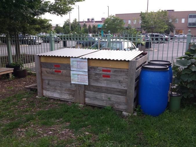 2015_07_22_Compost Bins