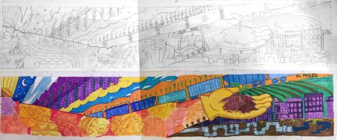 DCASE_Exhibit 2_Mural Design