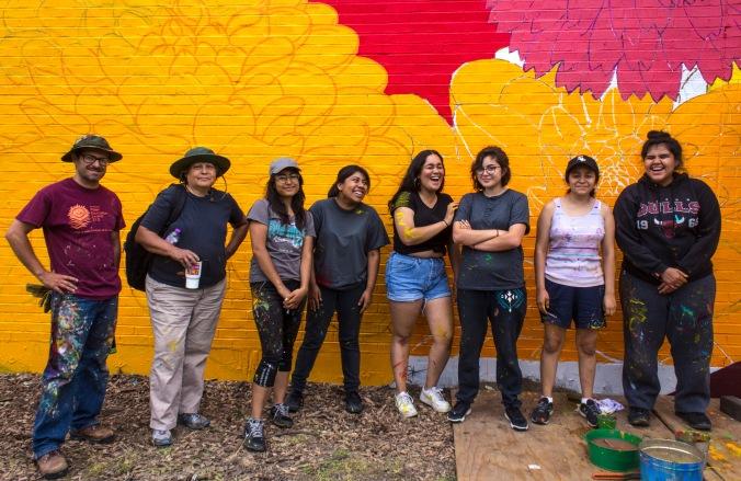 Paint Crew (1)