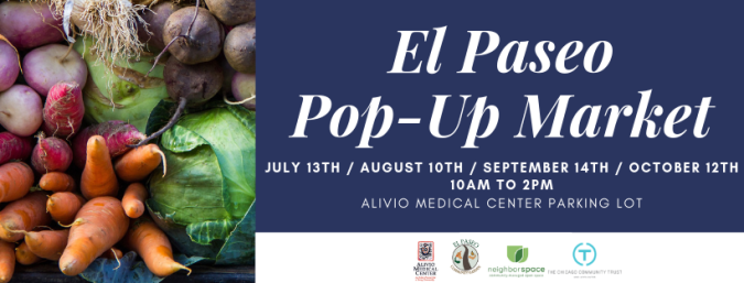 Copy of El Paseo Pop-Up Market Banner