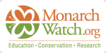 Monarch-Watch-e1431539102165