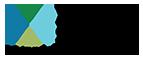 Xerces-logo-CMYK-horizontal_143x60